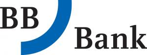 BBBank_4c