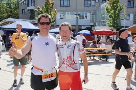triathlon_hennef