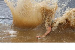 sportograf-59461294_klein